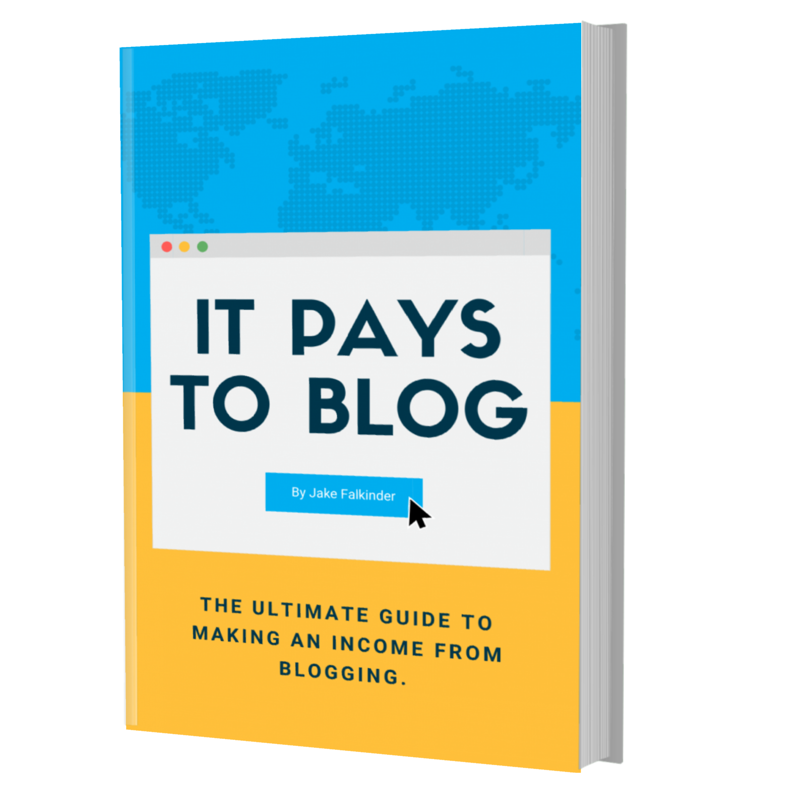 it-pays-to-blog-hardcover-ebook